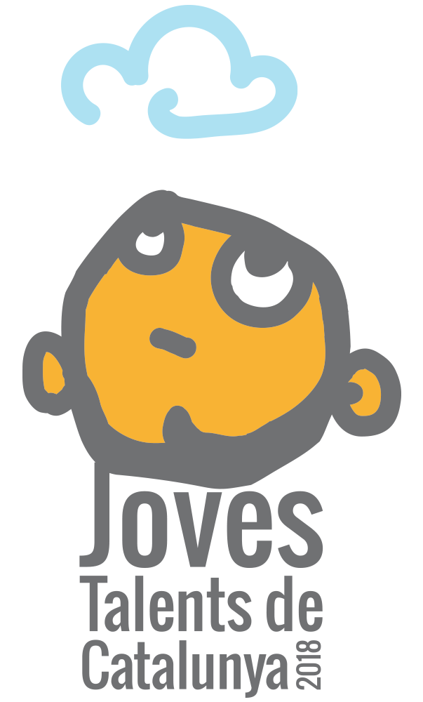 joves2018.png